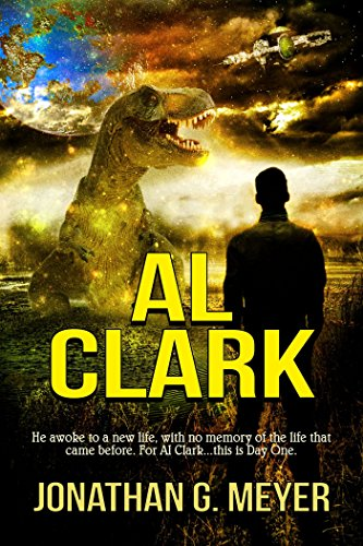 Al Clark (Book One)