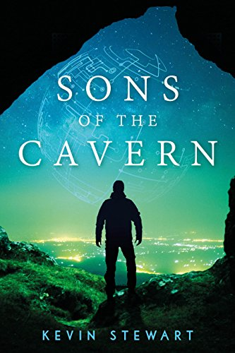 Sons of the Cavern