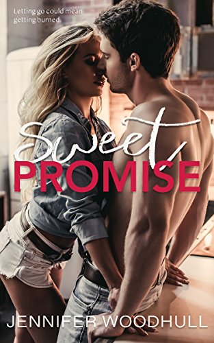 Sweet Promise