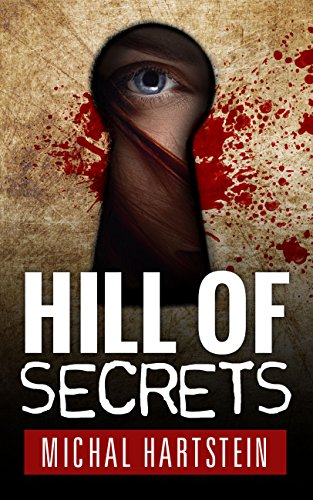 Hill of Secrets