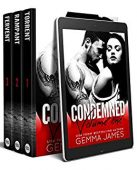 Free: Condemned: Volume One