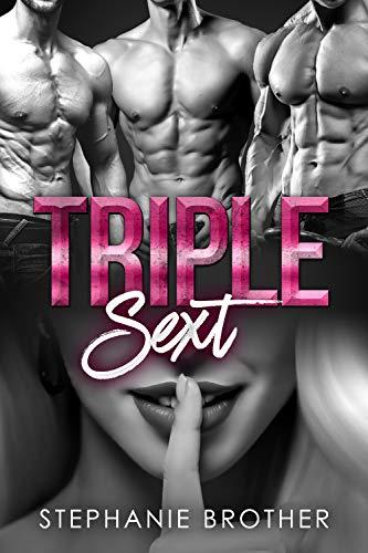 Triple Sext