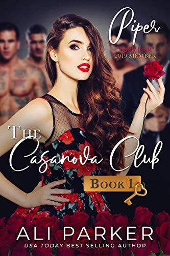 Piper - The Casanova Club