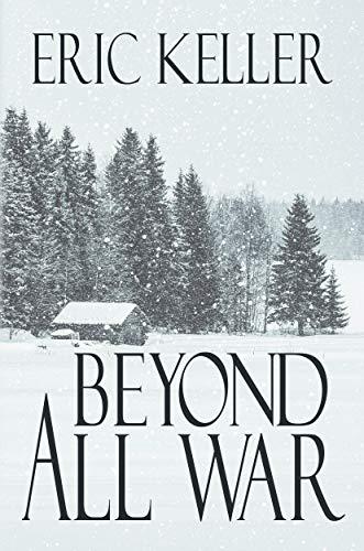 Beyond All War