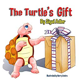 The Turtle's Gift