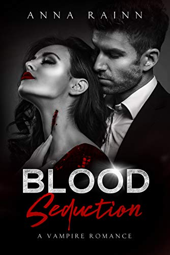 Blood Seduction