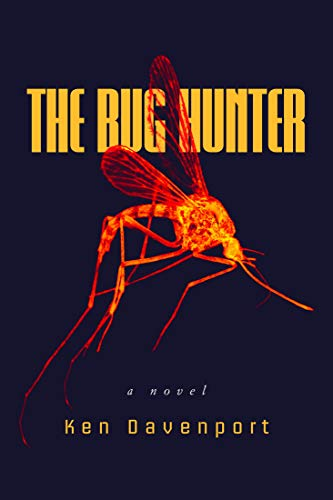 The Bug Hunter