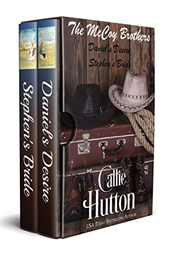 https://www.amazon.com/McCoy-Brothers-Boxed-Set-ebook/dp/B07TC4FT7M