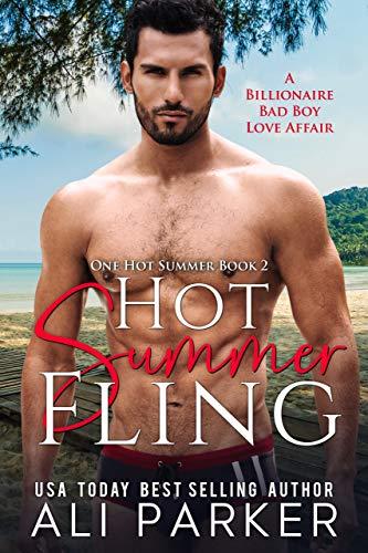 Hot Summer Fling