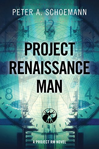 Project Renaissance Man
