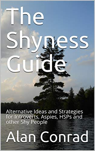 The Shyness Guide