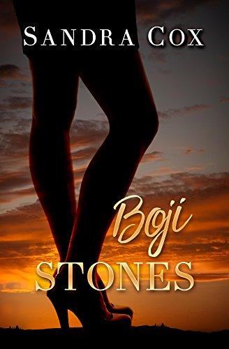 Boji Stones