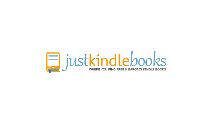FIND FREE KINDLE BOOKS