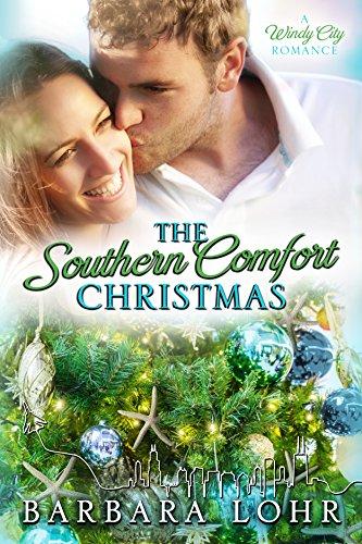 The Southern Comfort Christmas