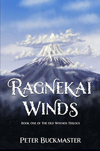 Ragnekai Winds