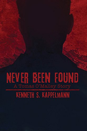 Never Been Found