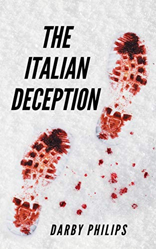 The Italian Deception