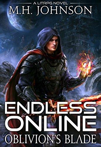 Endless Online