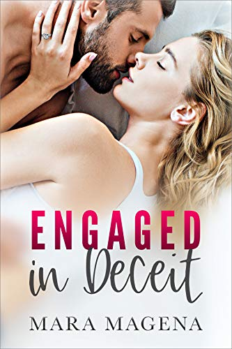 Engaged in Deceit