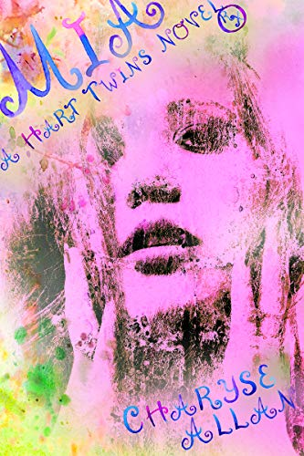 Mia - A Hart Twins Novel Rx