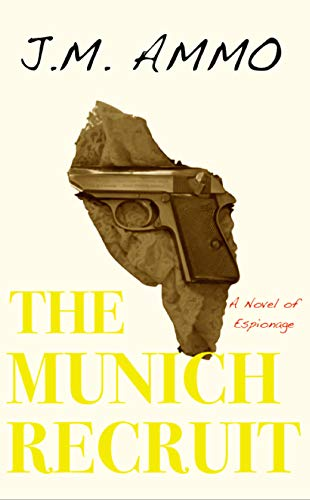 The Munich Recruit