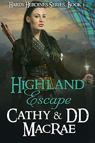 Highland Escape