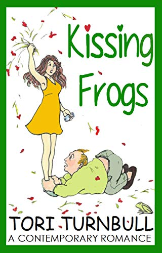 Kissing Frogs