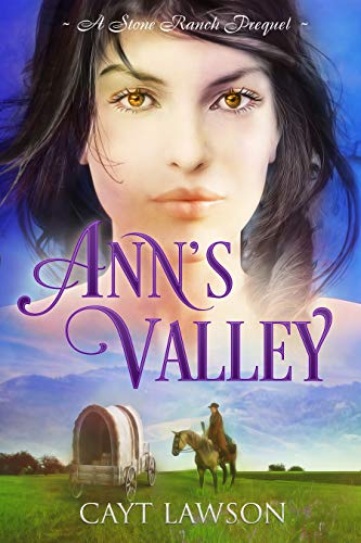 Ann's Valley