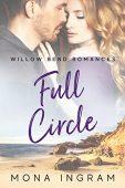Free: Full Circle