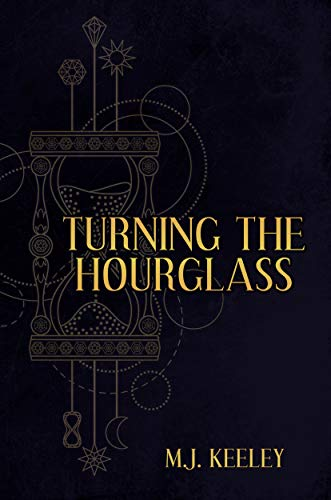Turning the Hourglass