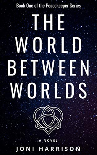 The World Between Worlds