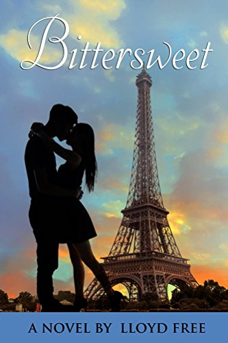 Bittersweet: A Coming of Age Historical Romance