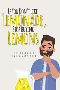 Stop Buying Lemons