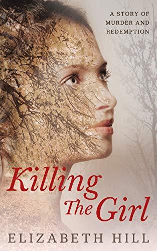 Killing The Girl