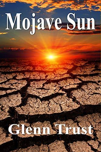 Mojave Sun