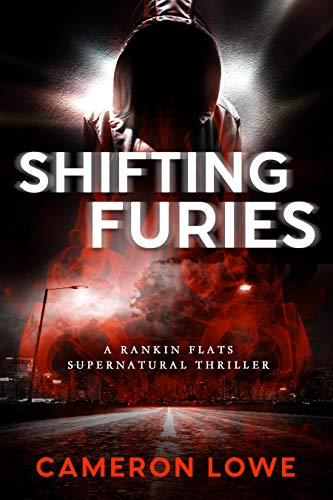 Shifting Furies