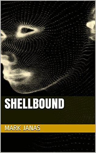 Shellbound
