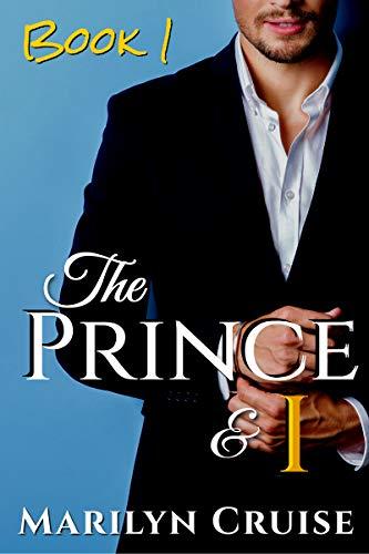 The Prince and I