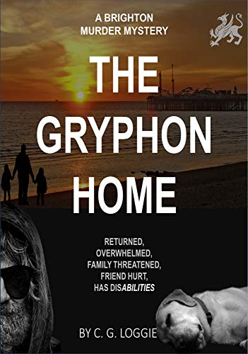 The Gryphon Home