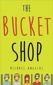 The Bucket Shop