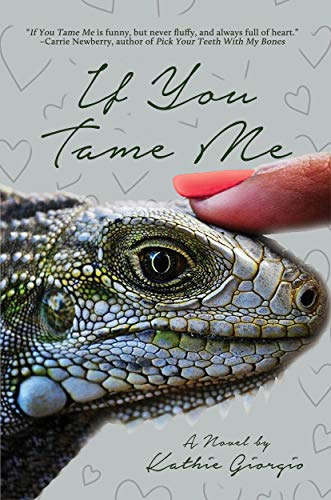 If You Tame Me