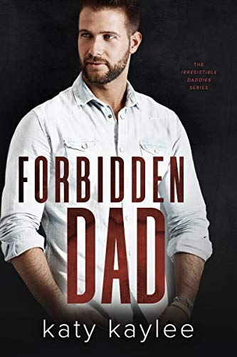 Forbidden Dad