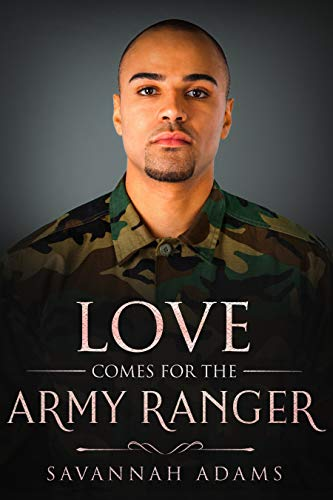 Love Comes for the Army Ranger