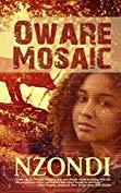 Oware Mosaic