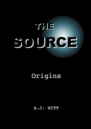 The Source: Origins