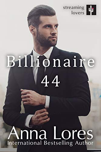 Billionaire 44
