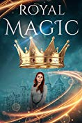 Royal magic book 1