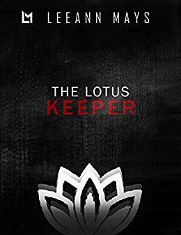 The Lotus Keeper