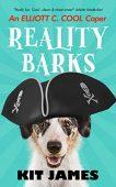 Free: Reality Barks
