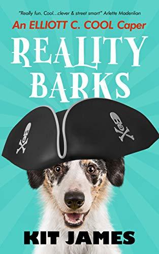 Reality Barks